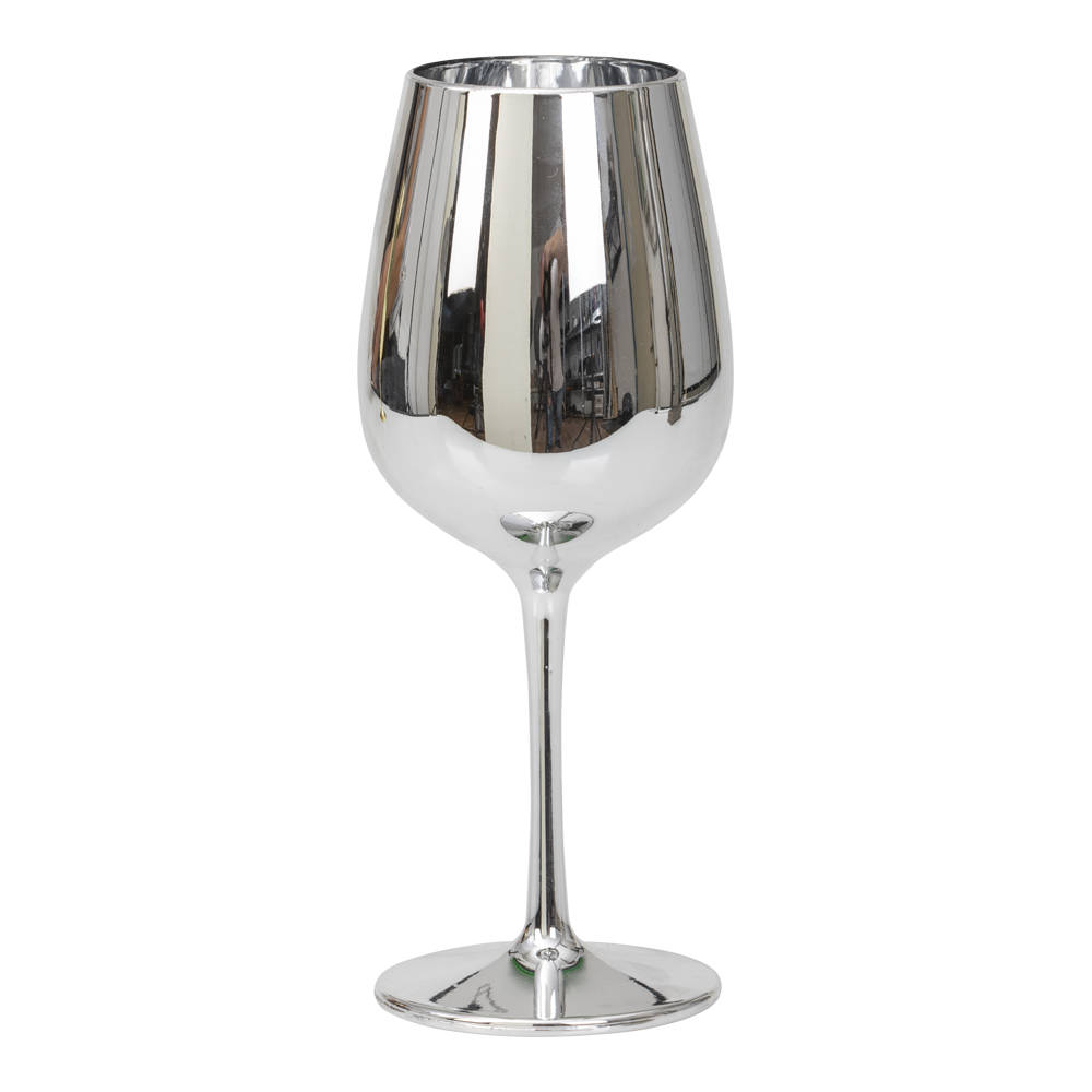 Wine Glass Exclusive med stett