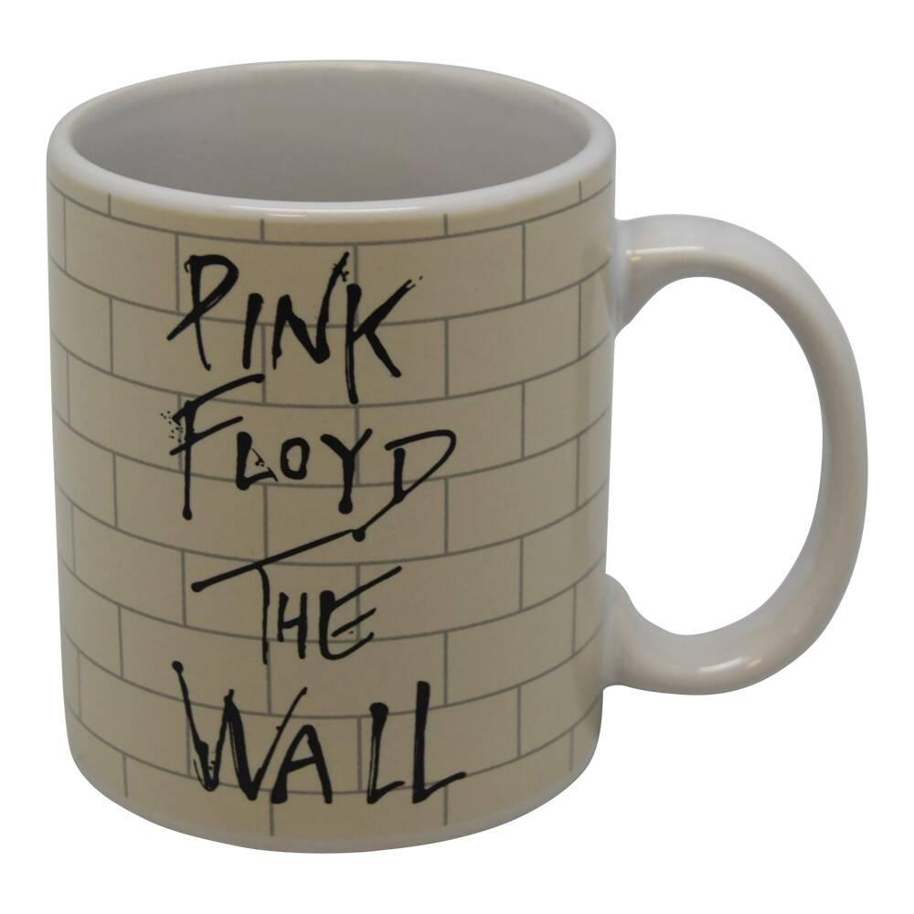 Pink Floyd The Wall Kaffekrus