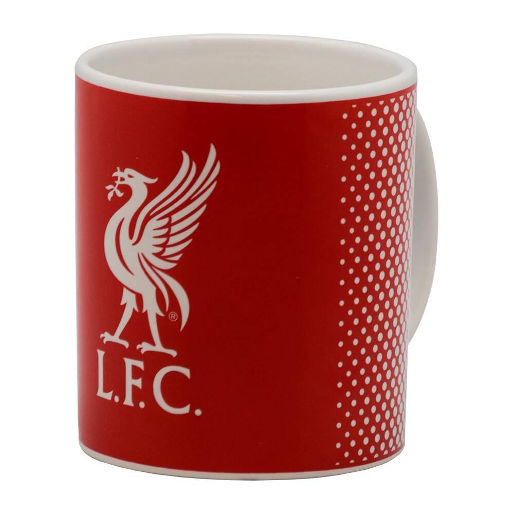 Liverpool Kaffekrus