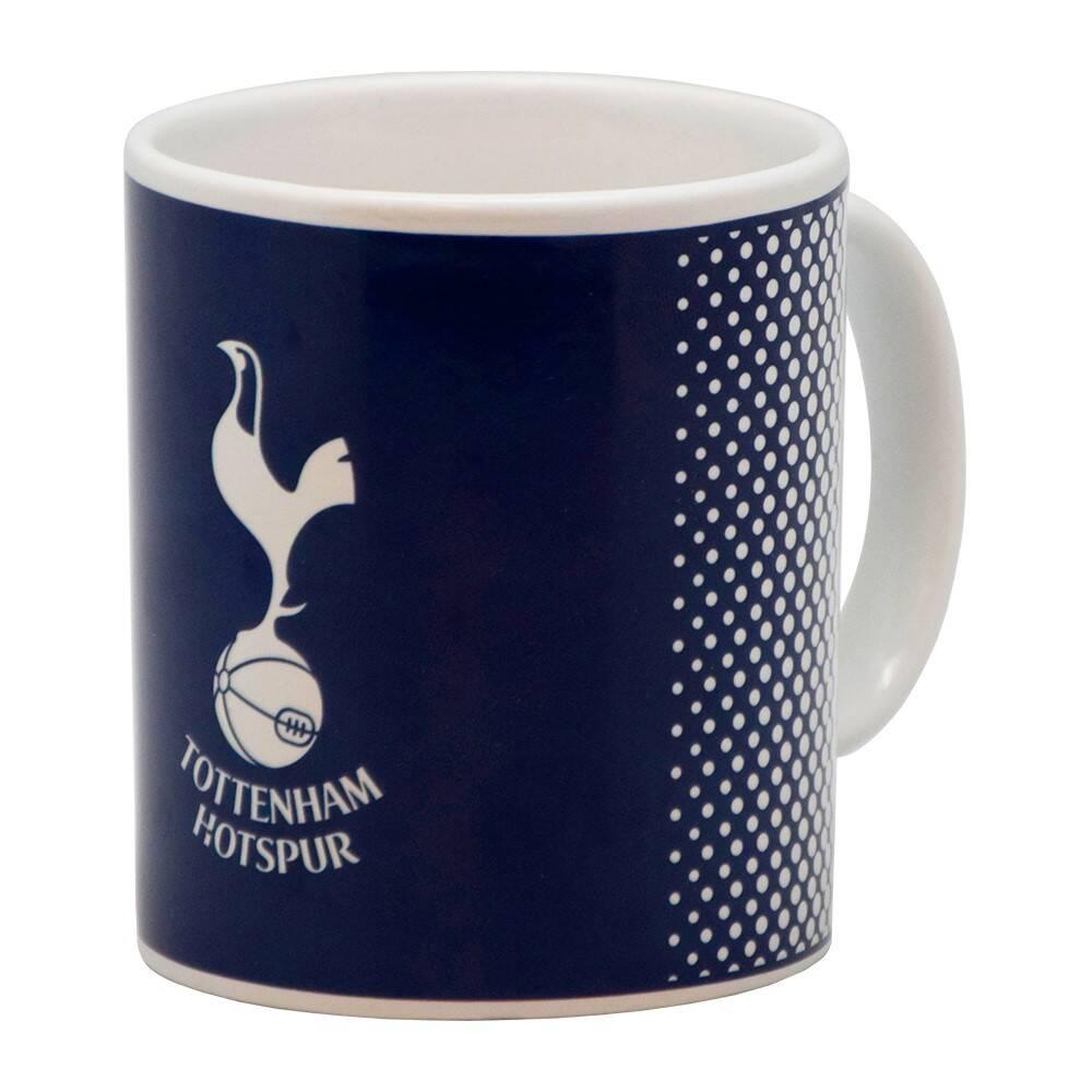 Tottenham Kaffekrus