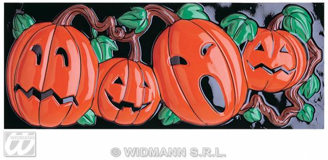 Oktoberfest - Sokker