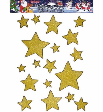 Honeycomb Balls -  Christmas