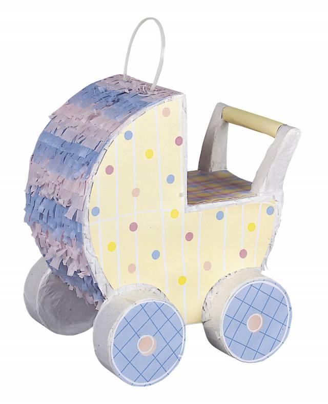 Piñata Baby Vogn Unisex