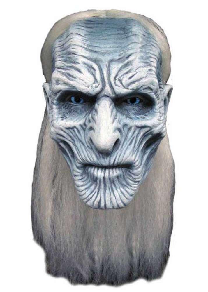 Game of Thrones Nightwalker Mask Deluxe
