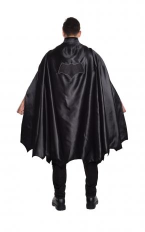 Batman Kappe Delux